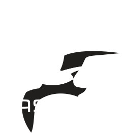 Willa Kaskada Jastrzębia Góra